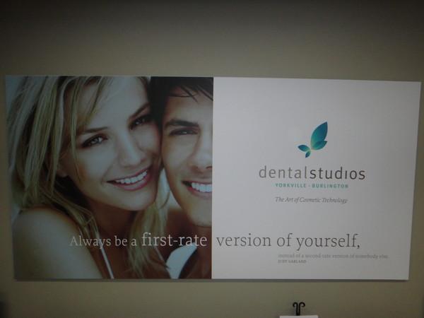 dentalstudios Yorkville