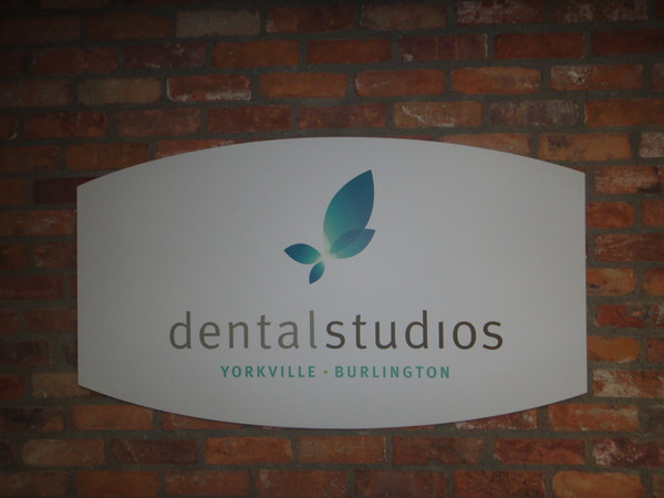 dentalstudios Yorkville Burlington
